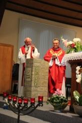 2015-09-21 - Messe médailles Triduum (115)