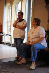 2015-09-21 - Messe médailles Triduum (117)