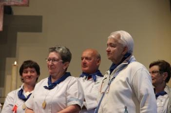 2015-09-21 - Messe médailles Triduum (125)