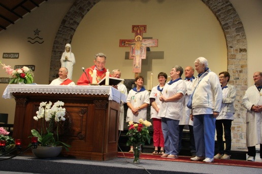 2015-09-21 - Messe médailles Triduum (130)