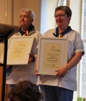 2015-09-21 - Messe médailles Triduum (151)