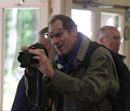 Michel del Marmol