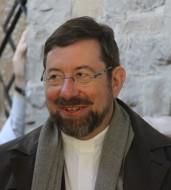 Mgr Jean-Pierre Delville - Pèlerinage liégeois à Banneux 2017