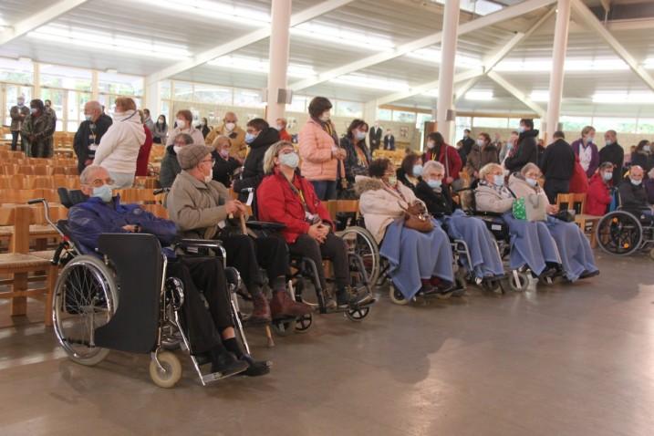 2021-10-16 - Bénédiction des malades (127)