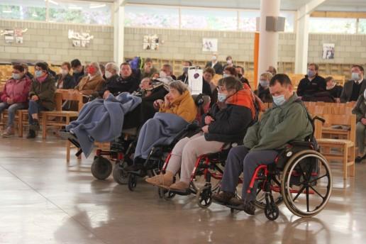 2021-10-16 - Bénédiction des malades (46)
