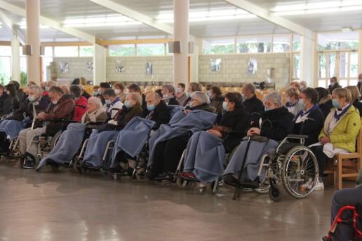 2021-10-16 - Bénédiction des malades (47)